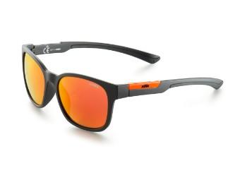 PURE SHADES Sonnenbrille