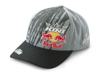 CORRUGATED CAP