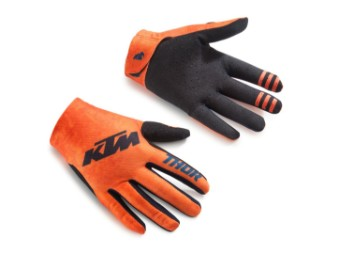 AGILE PLUS GLOVES