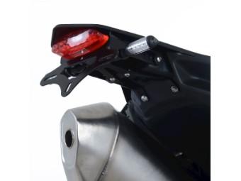 R&G Kennzeichenhalter KTM 690 SMC-R 2019-