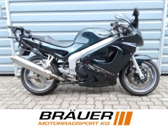 SPRINT ST 955i