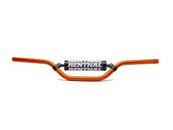 Lenker Renthal orange 784 825