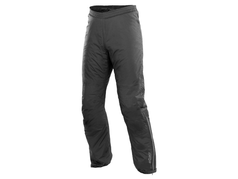 136700-XL, Büse Thermo-Regenhose