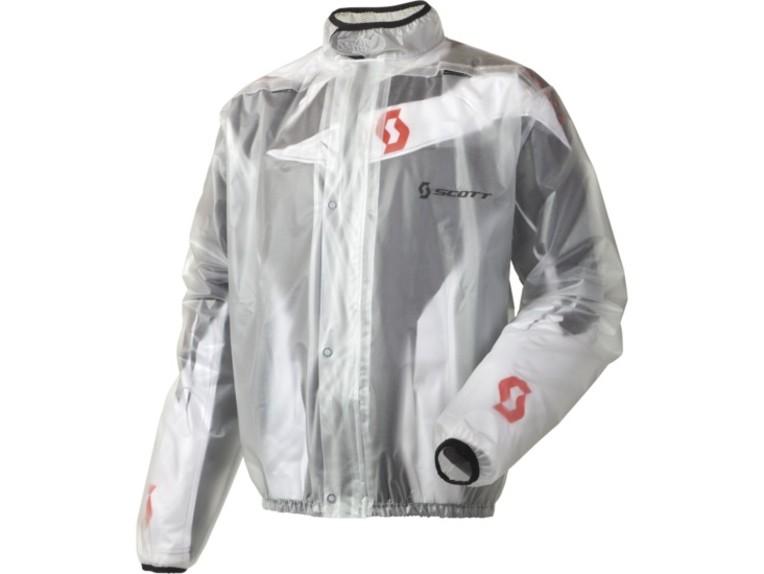 2209140060006, Jacket Scott Rain