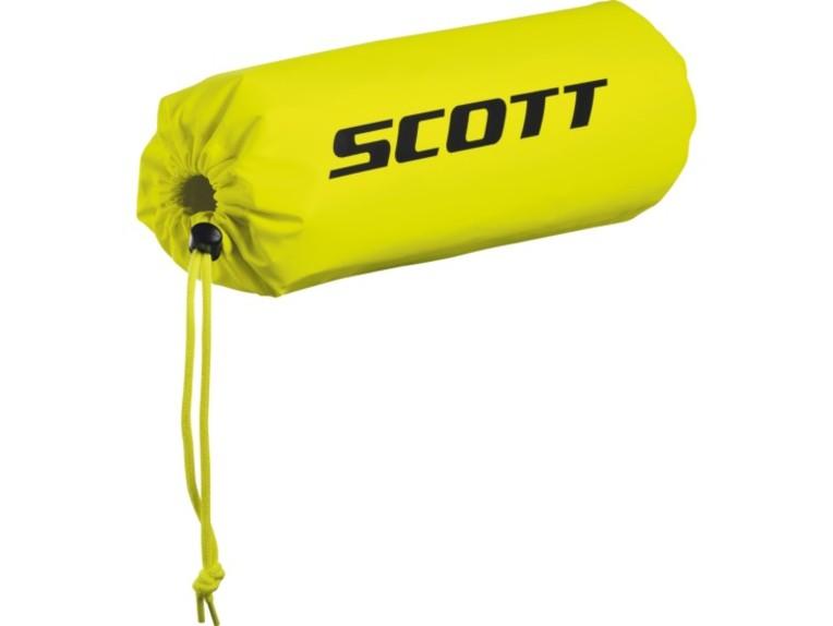 233748-0005008, Scott RainJacket Ergo