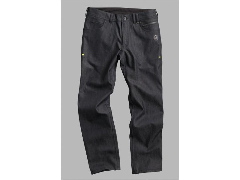 3HS1811401, Progress Jeans Short XS/28