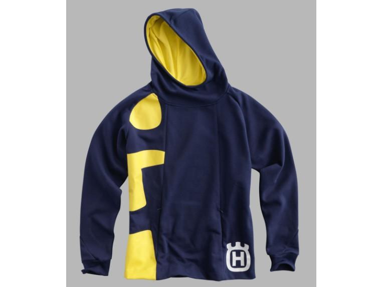 3HS1864101, Inventor Hoodie XS