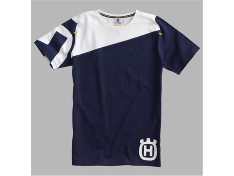 3HS1866201, Inventor Tee white XS