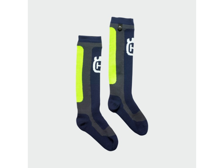 3HS1920303, Functional waterproof Socks M/39-42