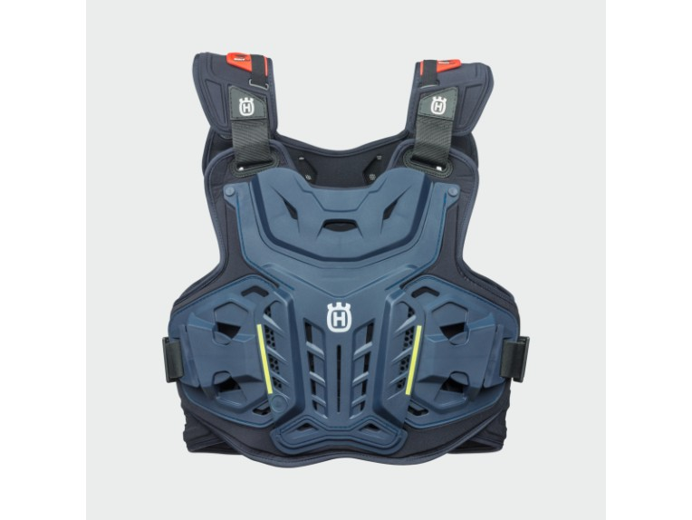 3HS1925102, 4,5 Chest Protector S-XL