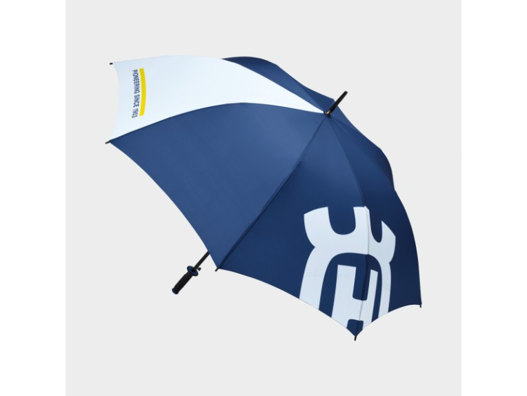 3HS1971000, Corporate Umbrella
