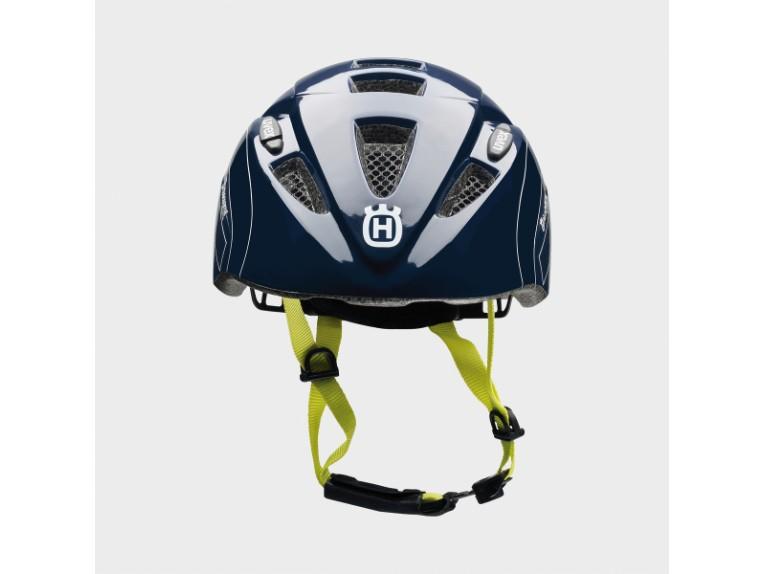 3HS1971400, Training Bike Helmet