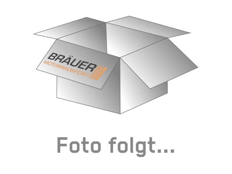 box foto folgt