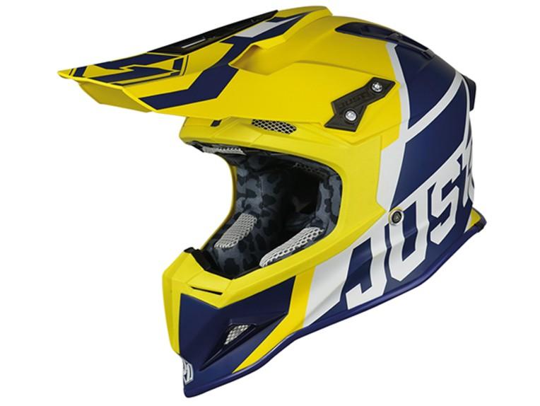 just1-helmet-j12-unit-blueyellow-60l_32937_1_G