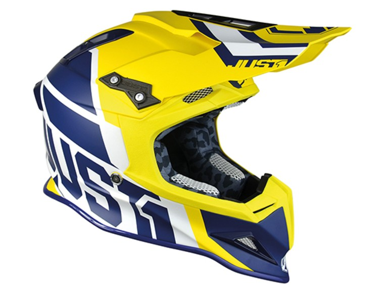 just1-helmet-j12-unit-blueyellow-60l_32937_2_G