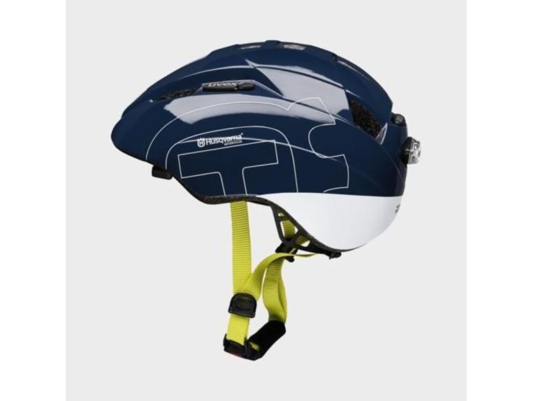pho_hs_90_vs_47506_3hs1971400_training_bike_helmet_seitlich__sall__awsg__v1