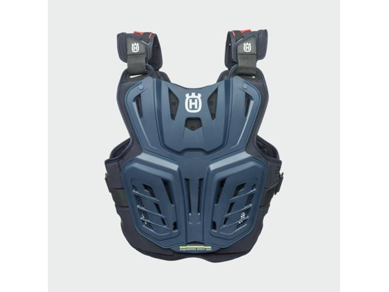 pho_hs_pers_rs_45411_3hs192510x_4_5_chest_protector_back__sall__awsg__v1