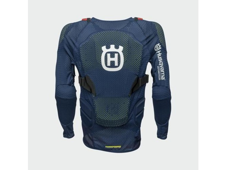 pho_hs_pers_rs_45417_3hs192540x_3df_airfit_body_protector_back__sall__awsg__v1
