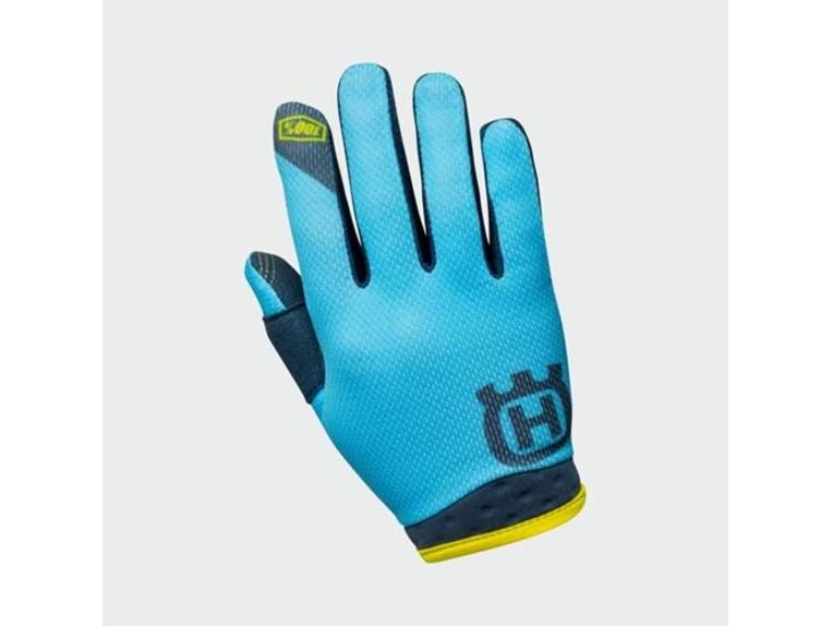 pho_hs_pers_rs_45445_3hs199710x_kids_itrack_railed_gloves_front__sall__awsg__v1