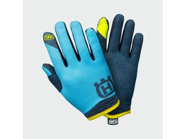 pho_hs_pers_rs_45460_3hs199710x_kids_itrack_railed_gloves__sall__awsg__v1