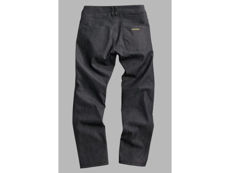 pho_hs_pers_rs_56039_3hs181140x_progress_jeans_short__back___sall__awsg__v1