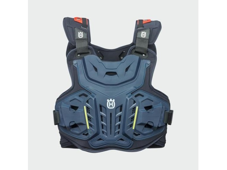 pho_hs_pers_vs_45412_3hs192510x_4_5_chest_protector_front__sall__awsg__v1