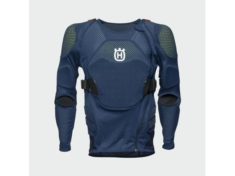 pho_hs_pers_vs_45418_3hs192540x_3df_airfit_body_protector_front__sall__awsg__v1