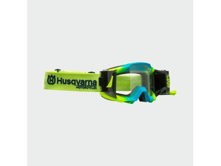 pho_hs_pers_vs_45452_3hs1928300_accuri_mud_goggles_front__sall__awsg__v1