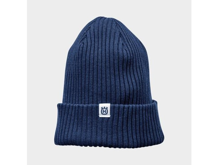 pho_hs_pers_vs_47496_3hs1970700_corporate_beanie_front__sall__awsg__v1