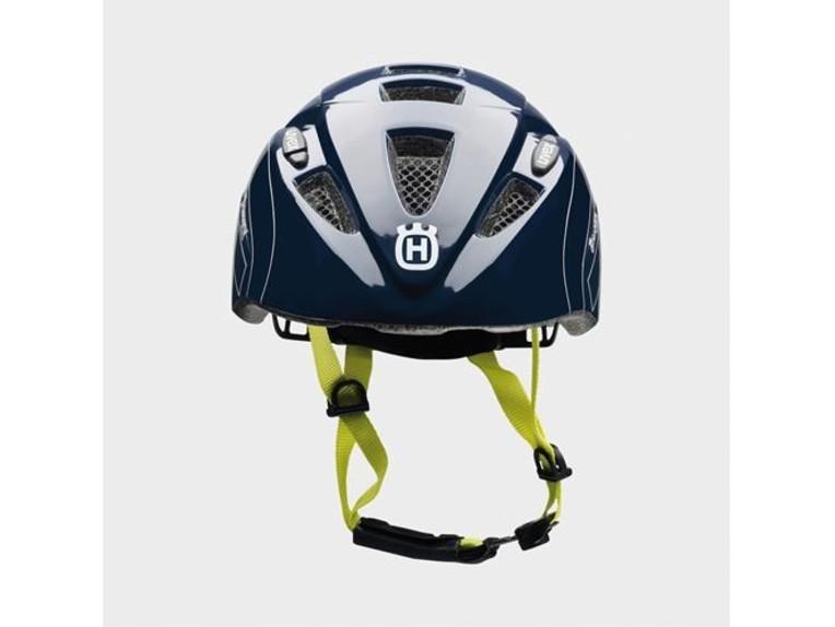 pho_hs_pers_vs_47505_3hs1971400_training_bike_helmet_front__sall__awsg__v1