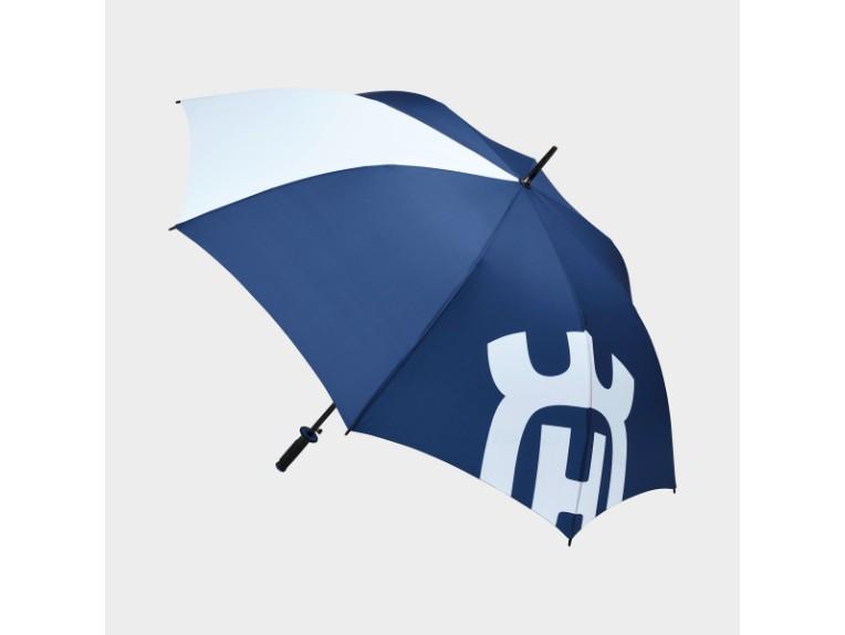 pho_hs_pers_vs_64830_3hs1971000_corporate_umbrella__sall__awsg__v1