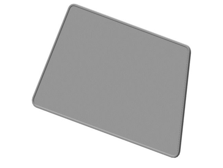 pho_nmon_79129955050ab_sticker_panel__sall__awsg__v1