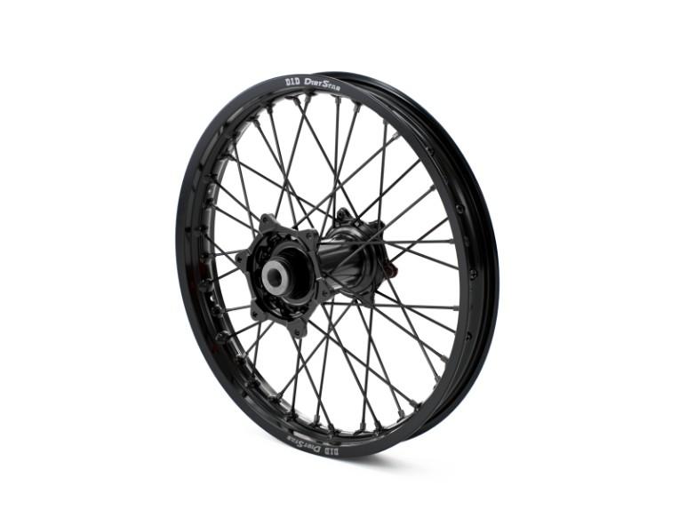 pho_pphp_nmon_7901090114430_7901090214430_factory_rear_wheel_2_15x19_black__sall__awsg__v1