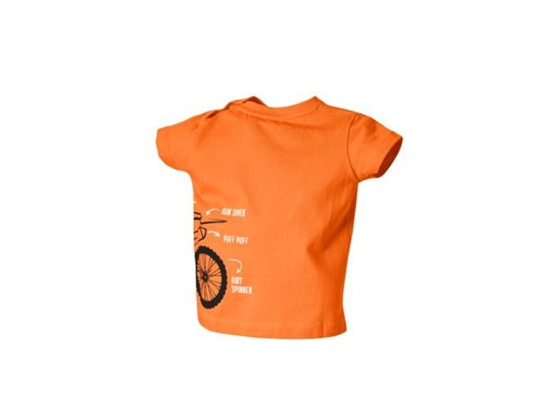 pho_pw_pers_rs_236019_3pw199620x_radical_baby_tee_back__sall__awsg__v1
