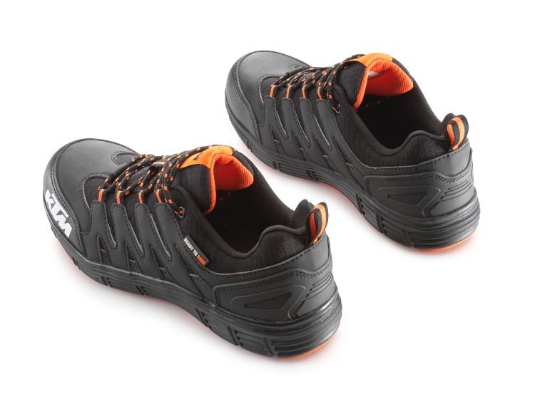 pho_pw_pers_rs_333386_3pw21002180x_mechanic_shoes_back__sall__awsg__v1