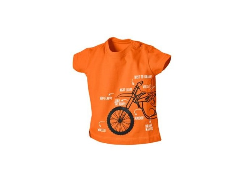 pho_pw_pers_vs_236020_3pw199620x_radical_baby_tee_front__sall__awsg__v1