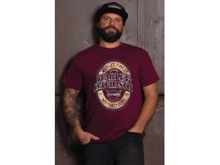 T-Shirt Fate