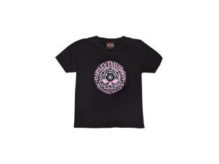 T-Shirt Swirl