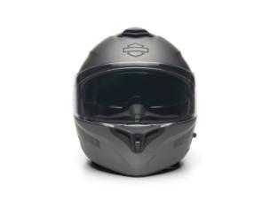 Helm Outrush R - Modular mit Bluetooth Kommunikationssystem