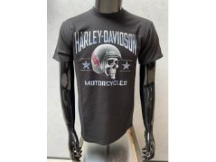 T-Shirt Iron Grimace
