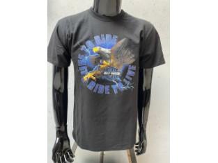 T-Shirt Electrical Generator