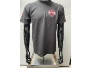 T-Shirt Sportsman Special