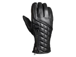 Handschuh Traveler schwarz