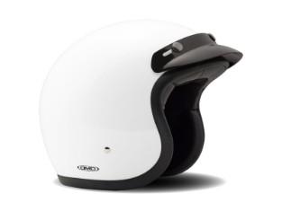 Schirm DMD Vintage Helme