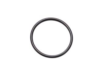 O-Ring für Ölablassschraube