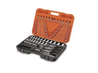 Premium Werkzeug-Kit