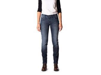 Jeans Rokkertech Lady