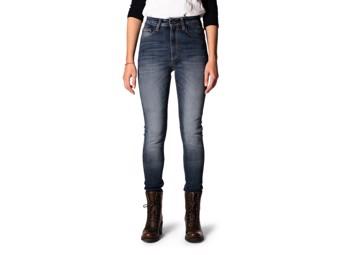 Jeans Rokkertech High Waist