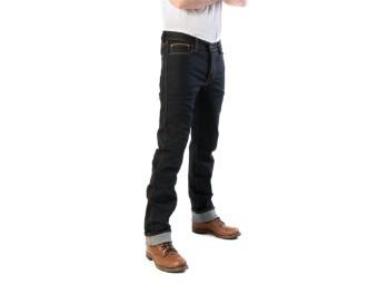 Herren Riding Jeans - Jean´ster