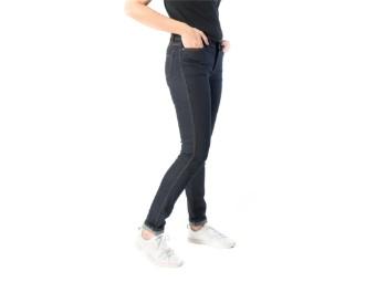 Damen Riding Jeans - Jeny'ster